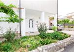 Location vacances Trogir - Apartment Anica-1