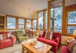 Location vacances Telluride - Powder Daze at Cornet Creek Apartment-4