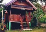Location vacances Khao Kho - เขาค้อภูดอยรีสอร์ท-1