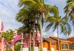 Location vacances Manzanillo - Villa la Habana-4