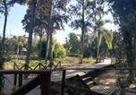 Location vacances Carmelo - Río Delta-3