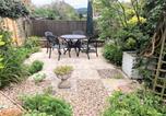 Location vacances Blockley - Briar Cottage-2
