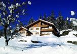 Location vacances Bodenmais - Pension Haus Sonnenfels-3