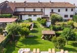 Location vacances Calosso - Villa Annunziata-1