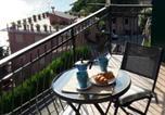 Location vacances Moneglia - A & M House-3