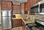Location vacances Fort Myers Beach - 2101 Estero Blvd. #3 Duplex-3
