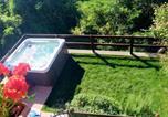 Location vacances Issogne - Battito-2