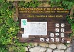 Location vacances Guardiagrele - Appartamento Majella-2