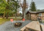 Location vacances Morgantown - Swallow Falls Cabin #3-4