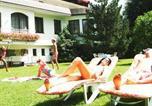 Hôtel Gries am Brenner - Hotel Steinacherhof-4