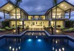 Location vacances Viseisei - Naisoso Island Villas-4