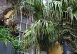 Location vacances Prazeres - Sofias Place-3