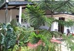 Hôtel Anuradhapura - Travel Lodge Lake View Tourist Resort-4