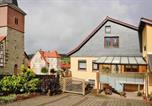 Location vacances Meiningen - Holiday flat Kaltennordheim - Dmg07100c-Cyb-1
