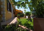 Location vacances Castellabate - Il Ciliegio-2