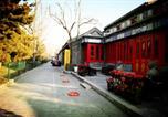 Location vacances Beijing - Sweetome Vacation Apartment Beijing Hongyunge-3
