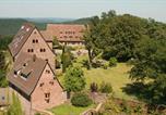Villages vacances Plainfaing - Hôtel Club Vacanciel Dossenheim-4