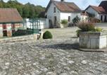 Location vacances Faverolles-sur-Cher - Gîte A l'ombre de l'Abbaye-4