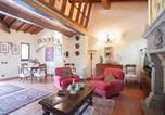 Location vacances Riano - Olivella-2