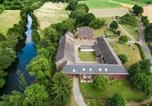 Location vacances Heimbach - Burg Blens-2