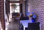 Location vacances Cowra - Cole House Apartments-3