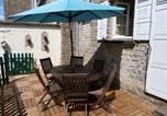 Location vacances Fresville - La Maison Marguerite-4