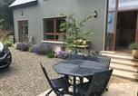 Location vacances Gorey - Tinnaberna Lodge Kilmuckridge-3