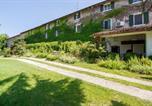 Location vacances Valeggio sul Mincio - Gran Casale di Charme-1