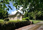 Location vacances Sligo - Schoolhouse at Annaghmore-2