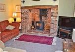 Location vacances Swaffham - Knocks Cottage-2