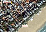 Location vacances Lignano Sabbiadoro - Appartamento al Mare-2