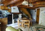 Location vacances Massillargues-Attuech - Gîte du lac-3