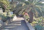 Location vacances Valle Gran Rey - Casa Majores-2
