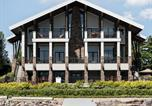 Location vacances Bonners Ferry - Seasons at Sandpoint - Condo #7302-2