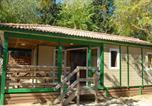 Camping Province de Barcelone - Camping Vilanova Park-4