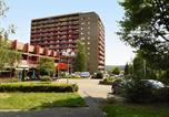 Location vacances Lahnstein - Apartment A905-4