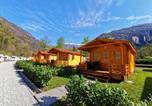 Camping Samedan - Camping Piccolo Paradiso-2