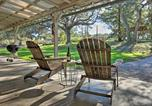 Location vacances Lompoc - Pet-Friendly Home - 3 Mi to Golf Course and Wineries-2