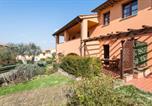 Location vacances Scarlino - Romantic & Charming Apartment-2