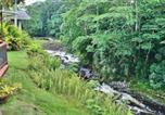 Location vacances Hilo - Wailele Nalo-4