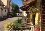 Location vacances Vaglia - Intorno Firenze B&B-3