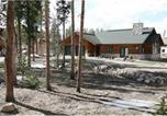 Location vacances Granby - The House On Elk Trail-1