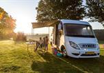 Camping Malmédy - Panorama Camping Gulperberg-3