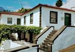 Location vacances Velas - Casa da Latada-1