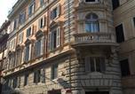 Location vacances Rome - Design&Art Pie'-2