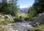 Location vacances Mauterndorf - M36m Boutique Apartments-3