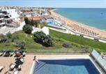 Hôtel Albufeira - Vila Sao Vicente Boutique (Adults Only)-1