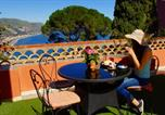 Hôtel Taormina - Casa Lanfranchi-1