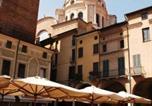 Location vacances Pegognaga - Casa Margherita-3