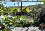 Location vacances Santa Fiora - Santa Fiora Ospitalità Diffusa - La Casa della Fonte-3